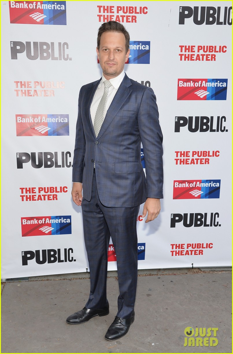 public theater gala brings out lots of stars 04