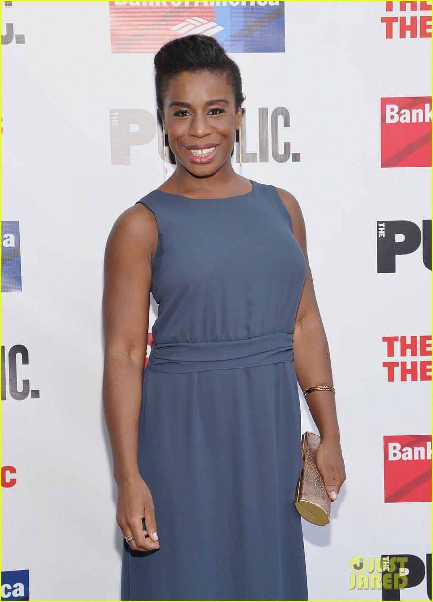 public theater gala brings out lots of stars 12