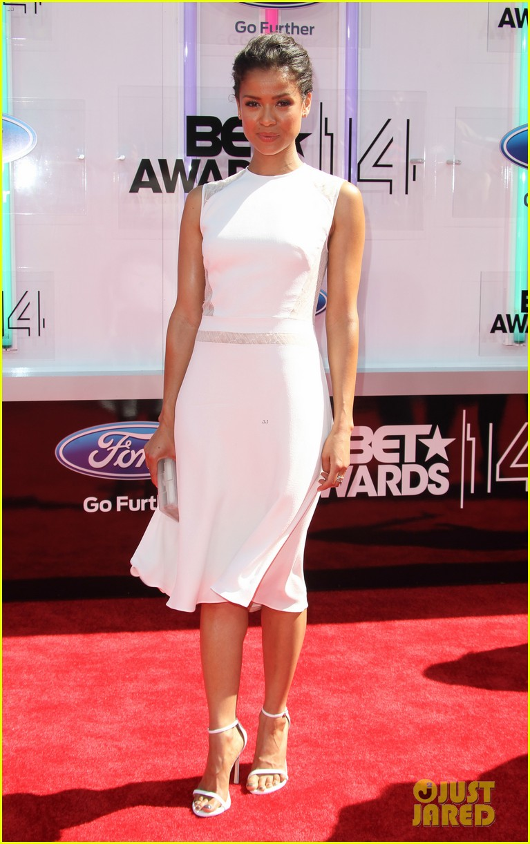 gugu mbatha raw nate parker bet awards 2014 03