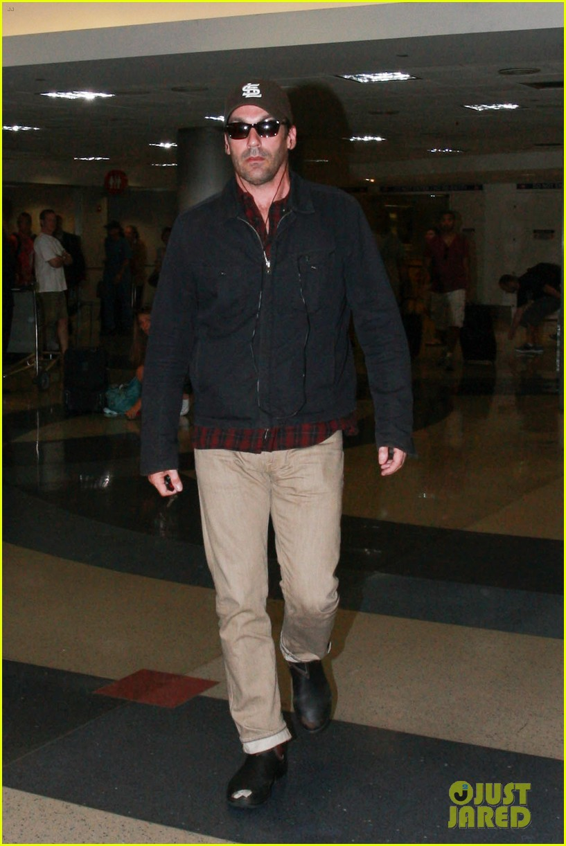 jon hamm ready to lock the door on mad men 013126458