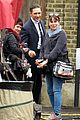 tom hardy shimmies up a drainpipe to woo emily browning 05