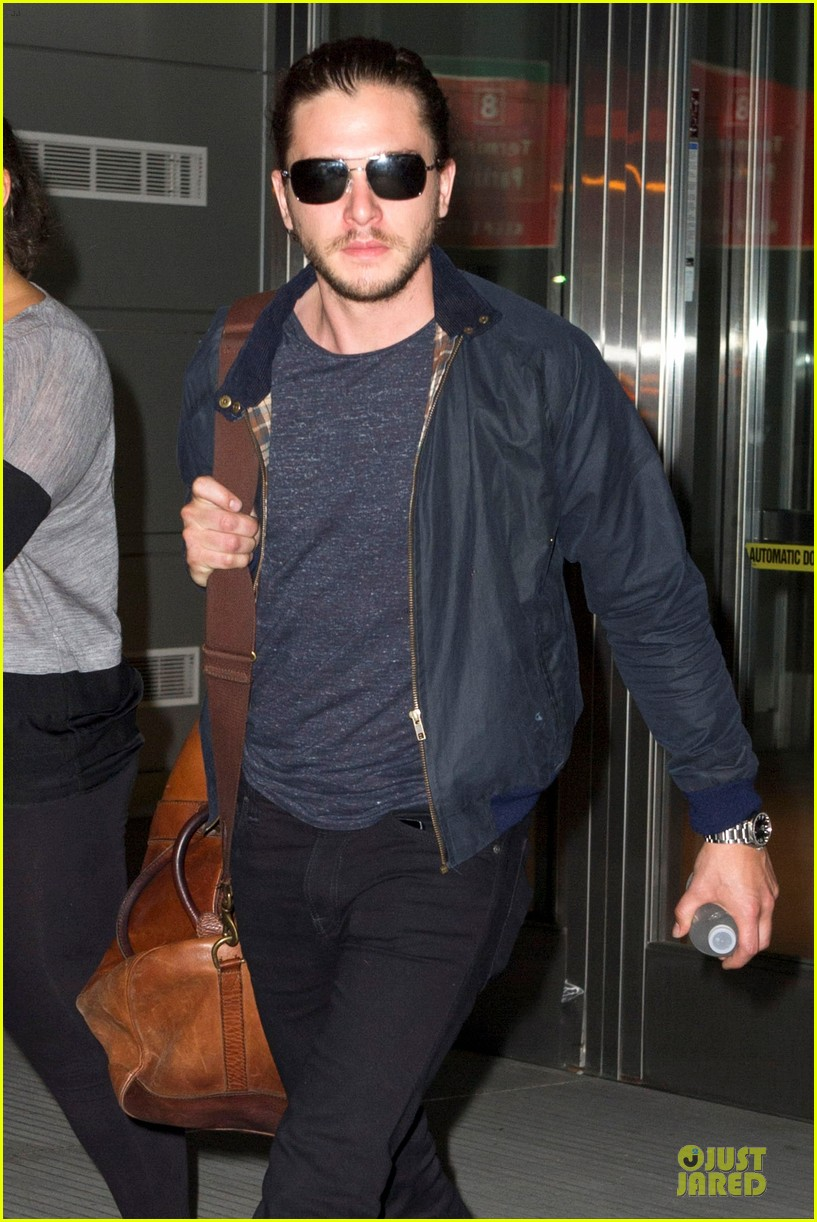 kit harington cant reveal game of thrones future 043132226