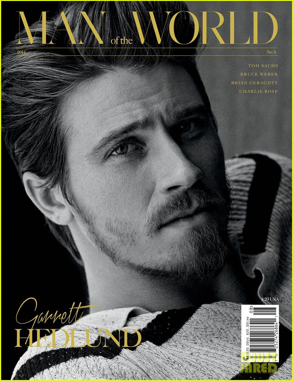 garrett hedlund man of the world 05