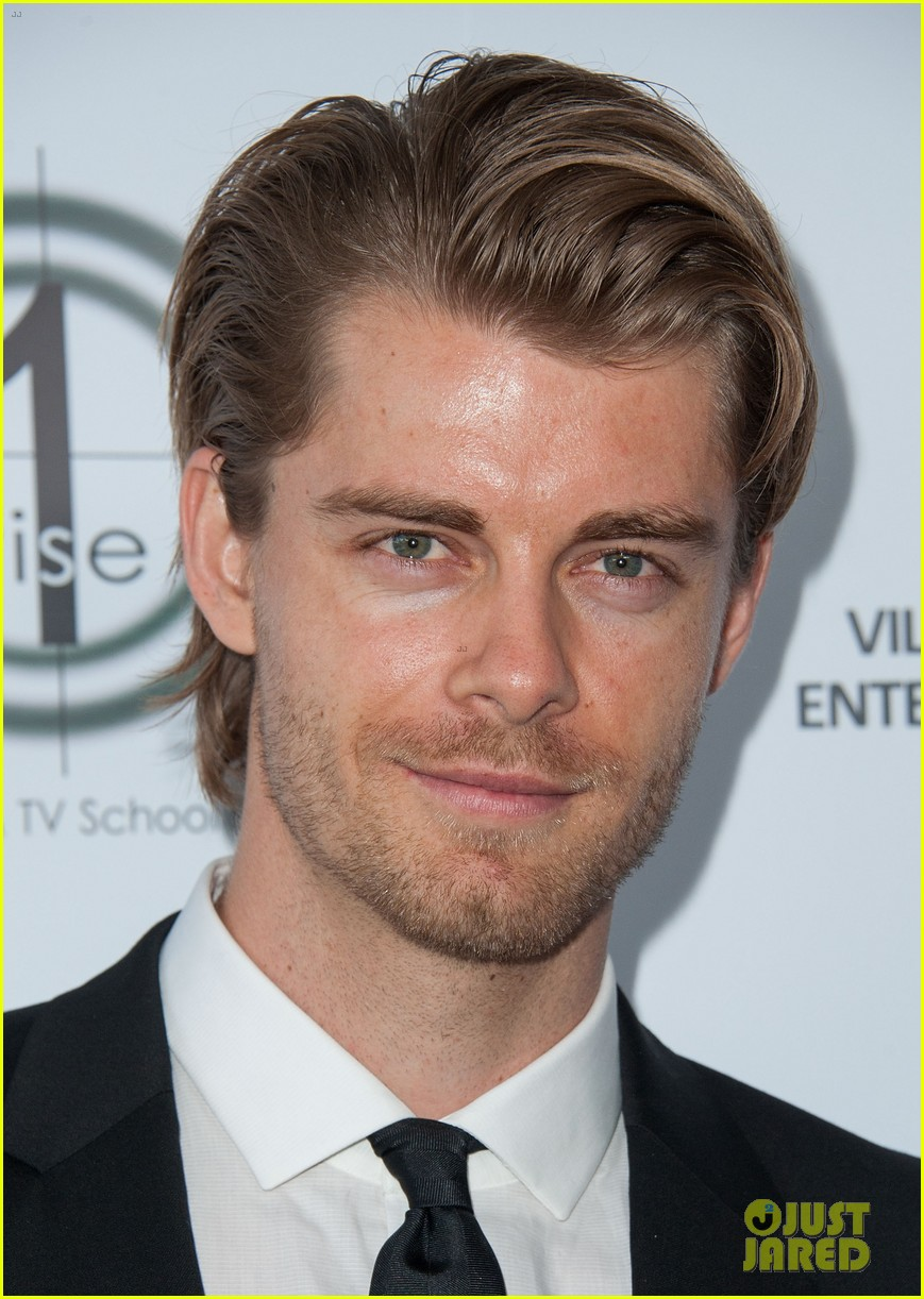 luke hemsworth luke mitchell hottest aussie lukes 10