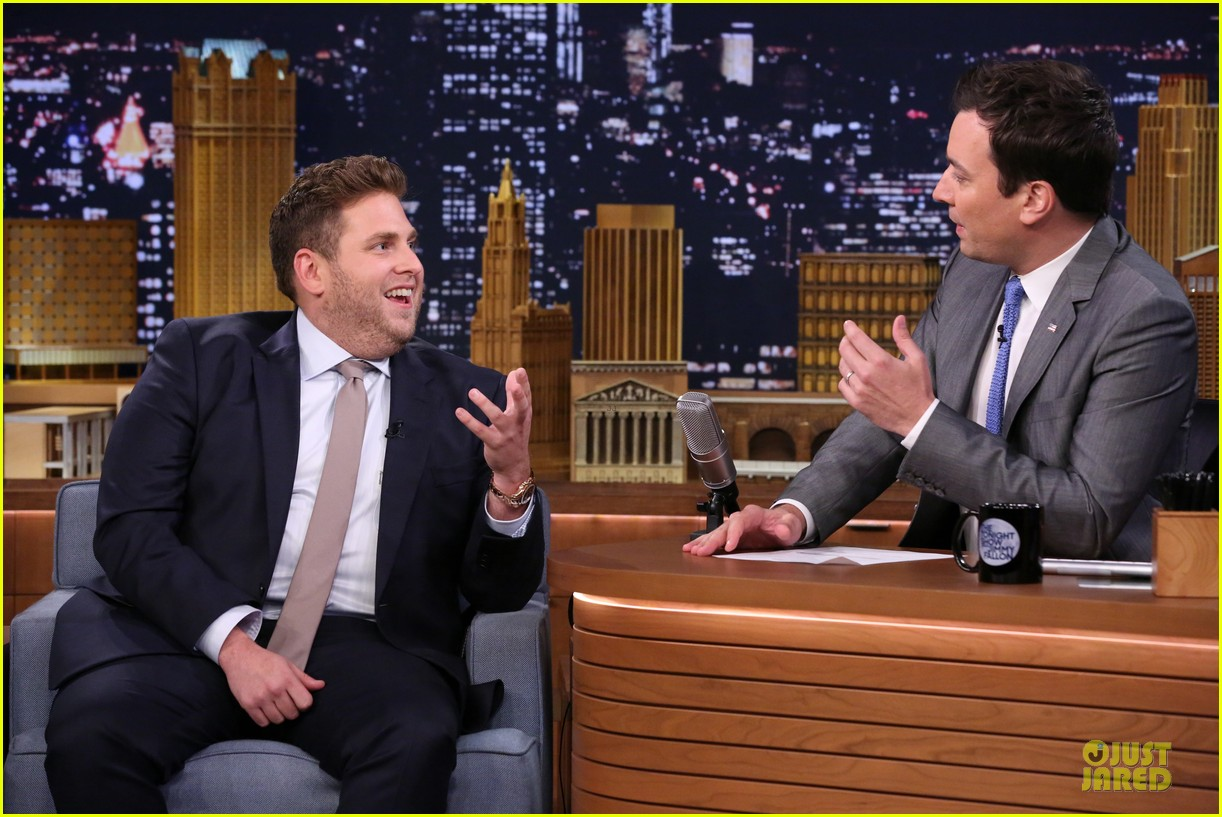 jonah hill addresses homophobic remarks 01