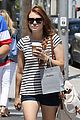 holland roden max carver shopping coffee 03