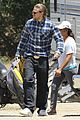 charlie hunnam pacific rim 2 might happen 03