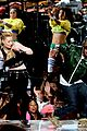 iggy azalea ti no medicare at bet awards 2014 01