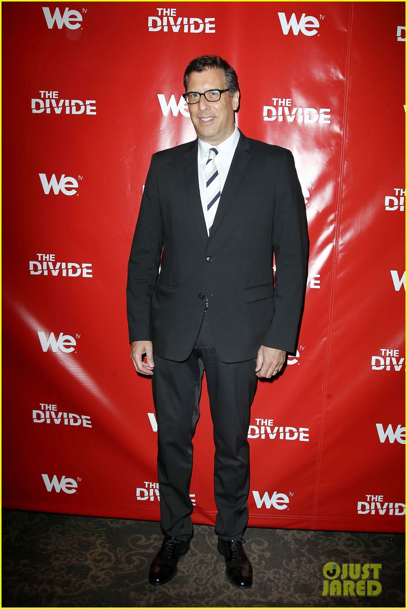 marin ireland tony goldwyn premiere the divide in nyc before its july 16 debut 06