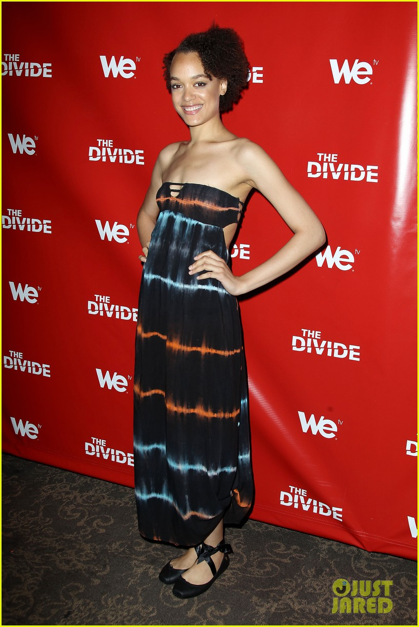 marin ireland tony goldwyn premiere the divide in nyc before its july 16 debut 08