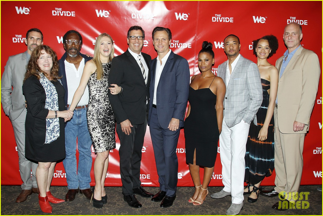 marin ireland tony goldwyn premiere the divide in nyc before its july 16 debut 173144676