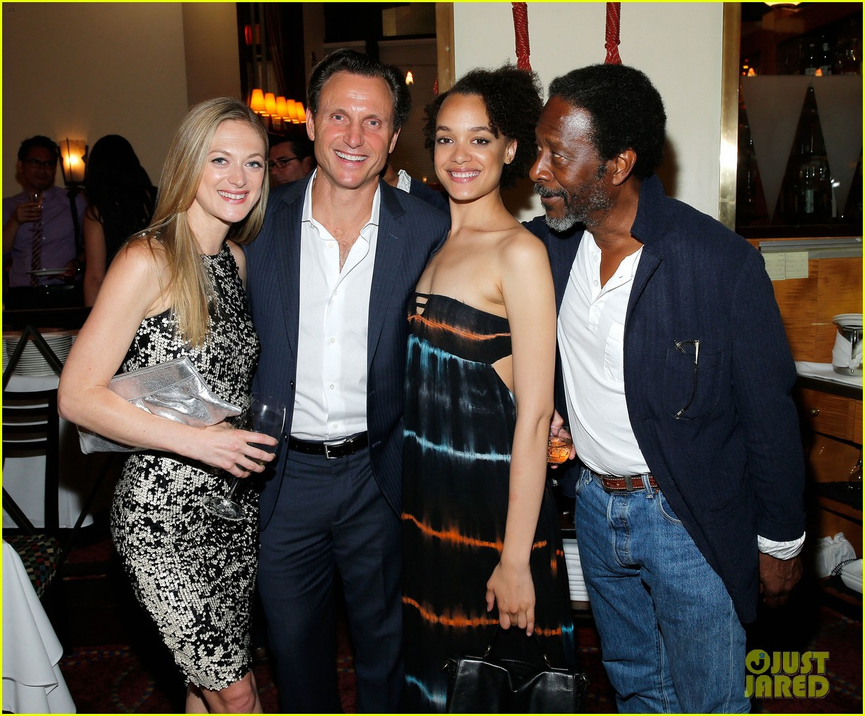 marin ireland tony goldwyn premiere the divide in nyc before its july 16 debut 20