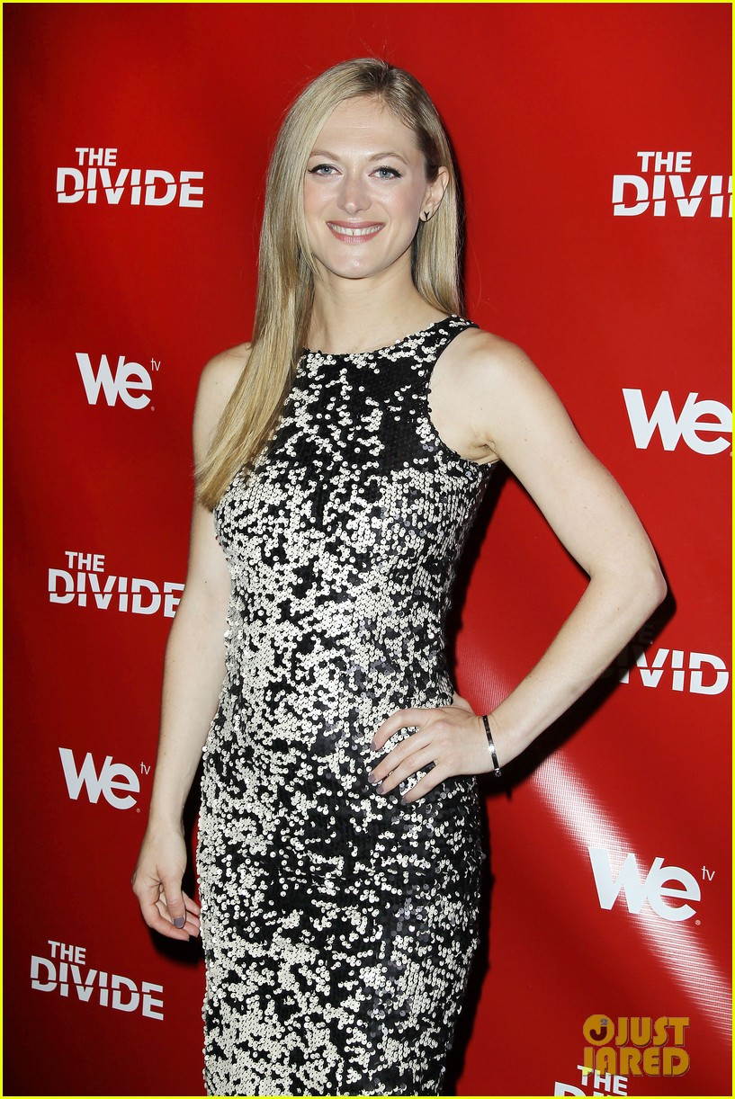 marin ireland tony goldwyn premiere the divide in nyc before its july 16 debut 263144685