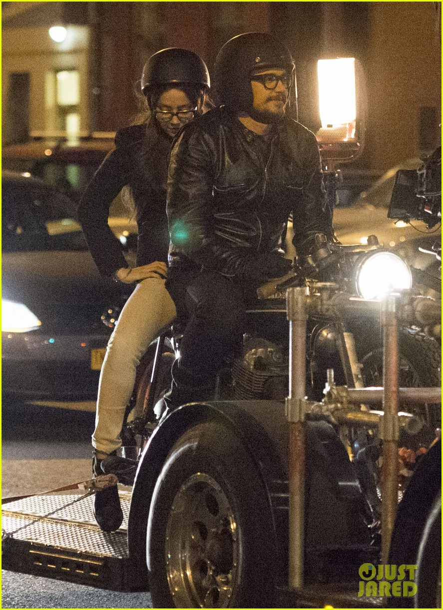 james franco amber heard motorcycle adderall diaries 04