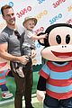 james van der beek is one hunky dad at fisher price toy launch 04