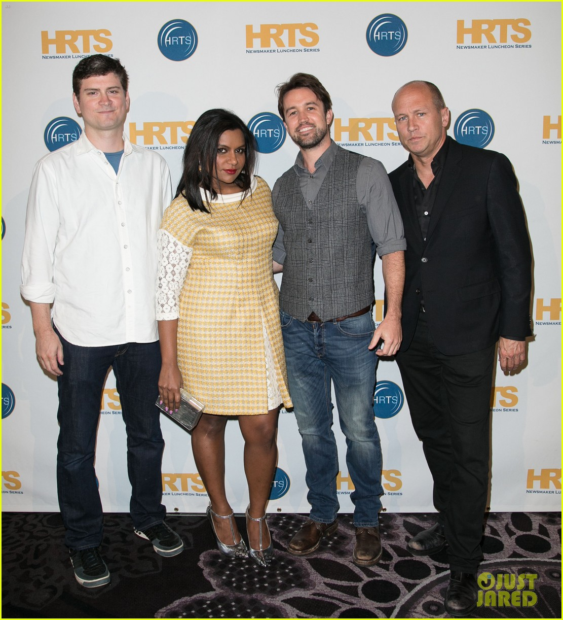 mindy kaling mindy project season three opener so many fun twists 033134628