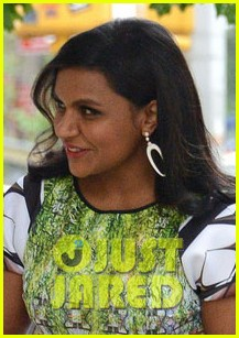 mindy kaling soho made with code 033140192