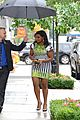mindy kaling soho made with code 02