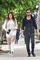 khloe kardashian scott disick continue to bond without kourtney 03
