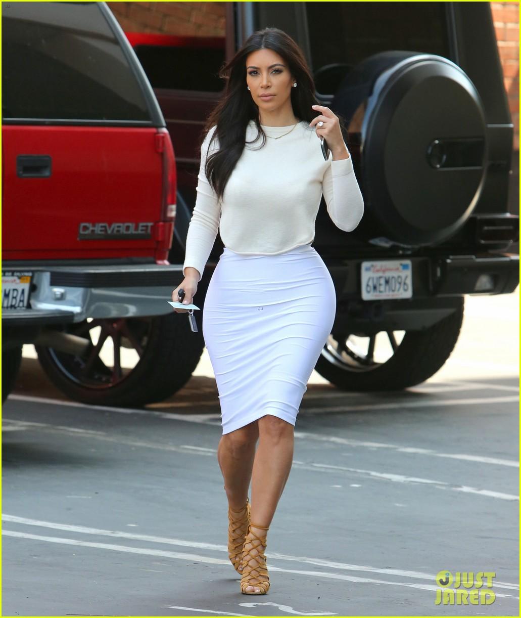 kim kardashian wants to end boycott of beverly hills hotel 06