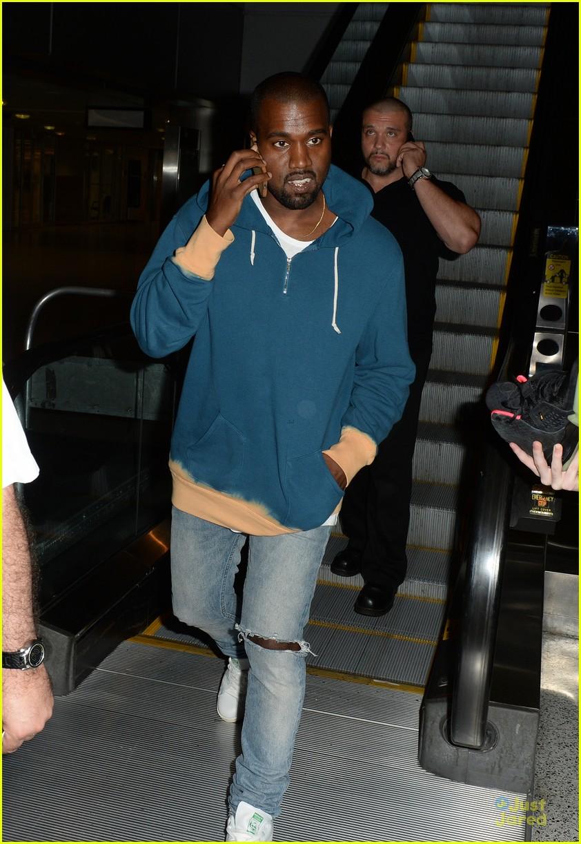 kim kardashian definitely wants one more child with kanye west 29