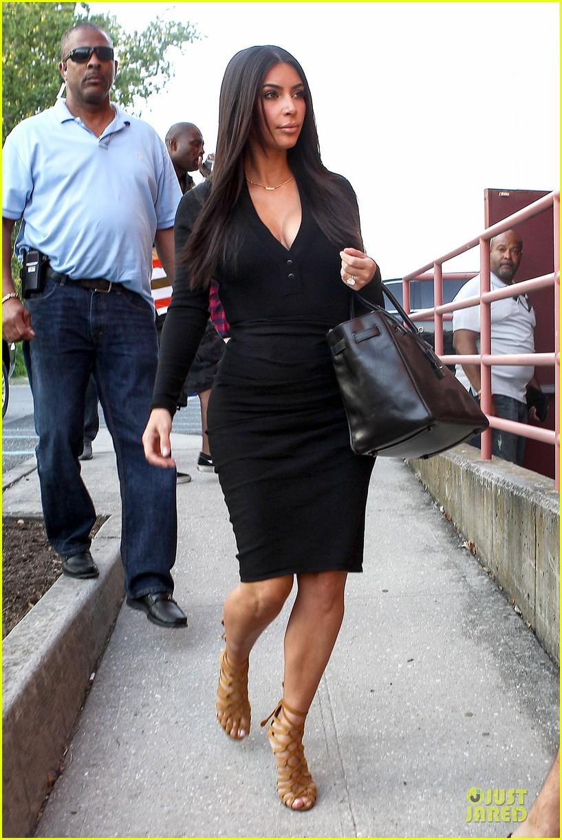 kim kardashian really misses husband kanye west 013147194