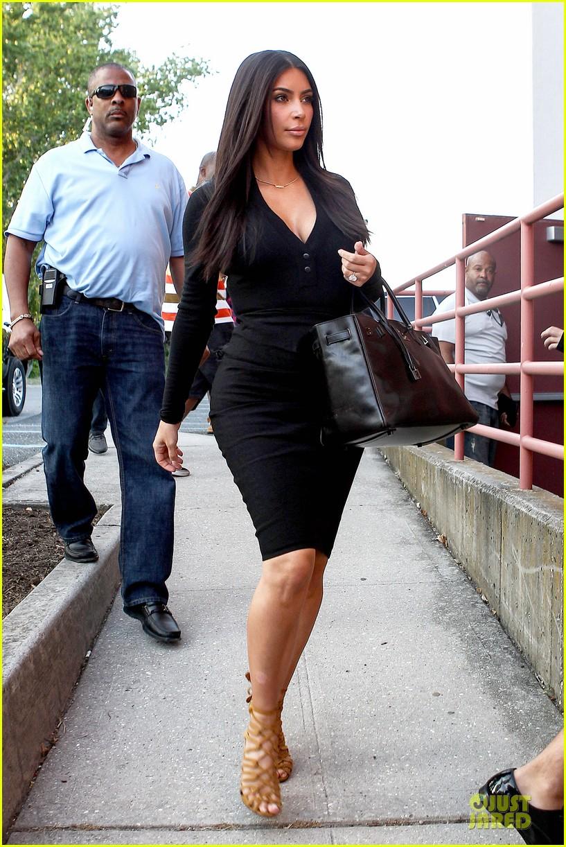 kim kardashian really misses husband kanye west 07
