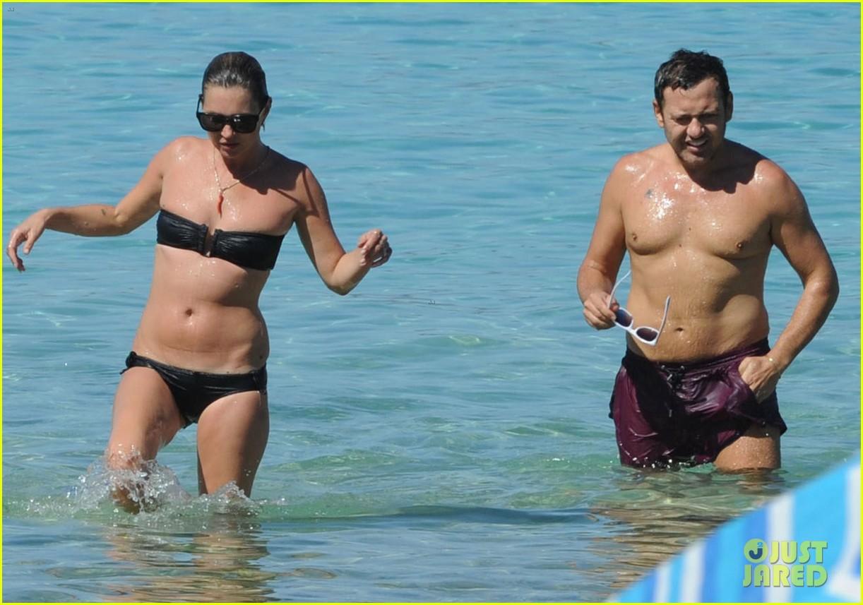 kate moss bikini bod soaking sun ibiza 123145877