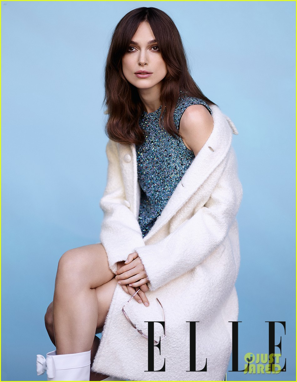 keira knightley covers elle uk july 2014 023127359