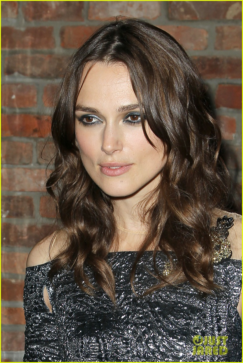keira knightley mark ruffalo begin again after party 04