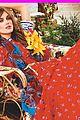 keira knightley glamour july 2014 03