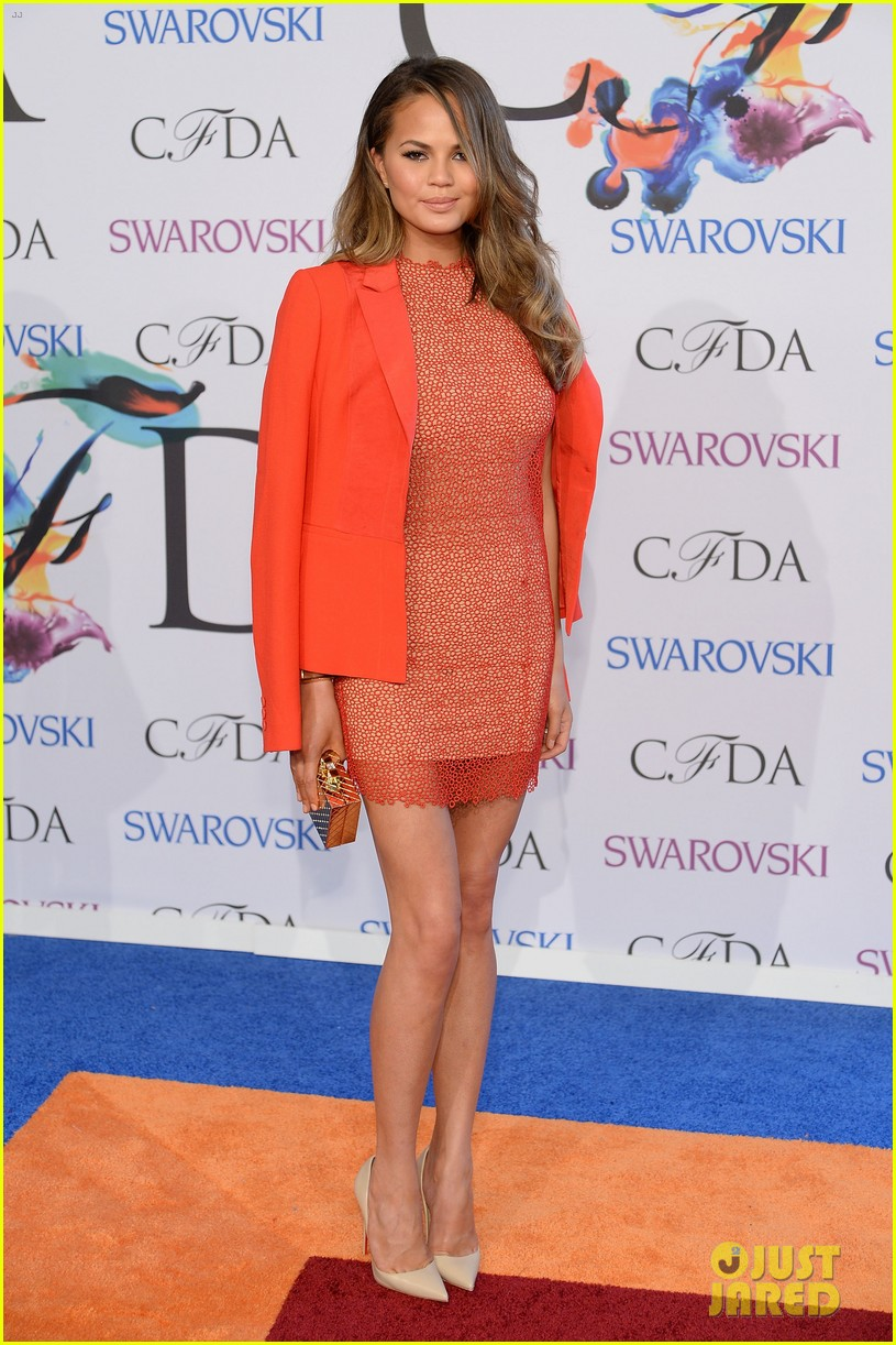 solange knowles rachel roy attend cfda fashion awards 033126800