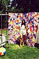 kourtney kardashian paint alice olivia stacey bendet 03