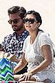 kourtney kardashian scott disick hit the beach breakup rumors 05