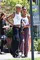 kylie jenner jaden smith eat nearby restaurants 03
