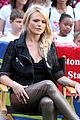 miranda lambert sings high praises for beyonce rolling stone 08