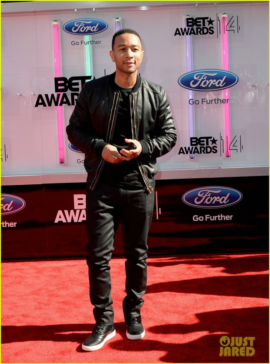 john legend jhene aiko bet awards 2014 093146332