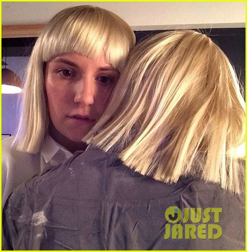lena dunham performs interpretive dance to sias chandelier watch now 02