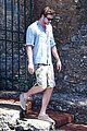 liam hemsworth takes a vacation in portofino 06