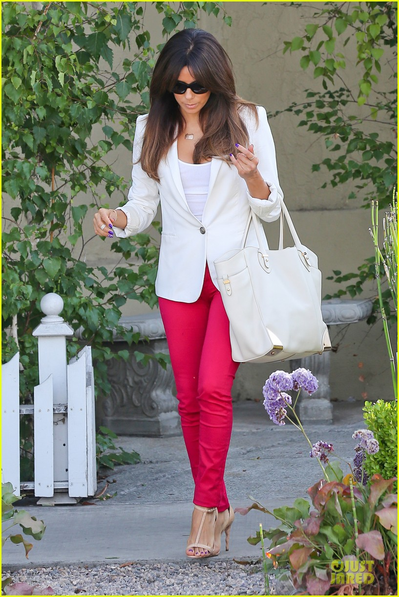 eva longoria pampers sister lucky for birthday 01