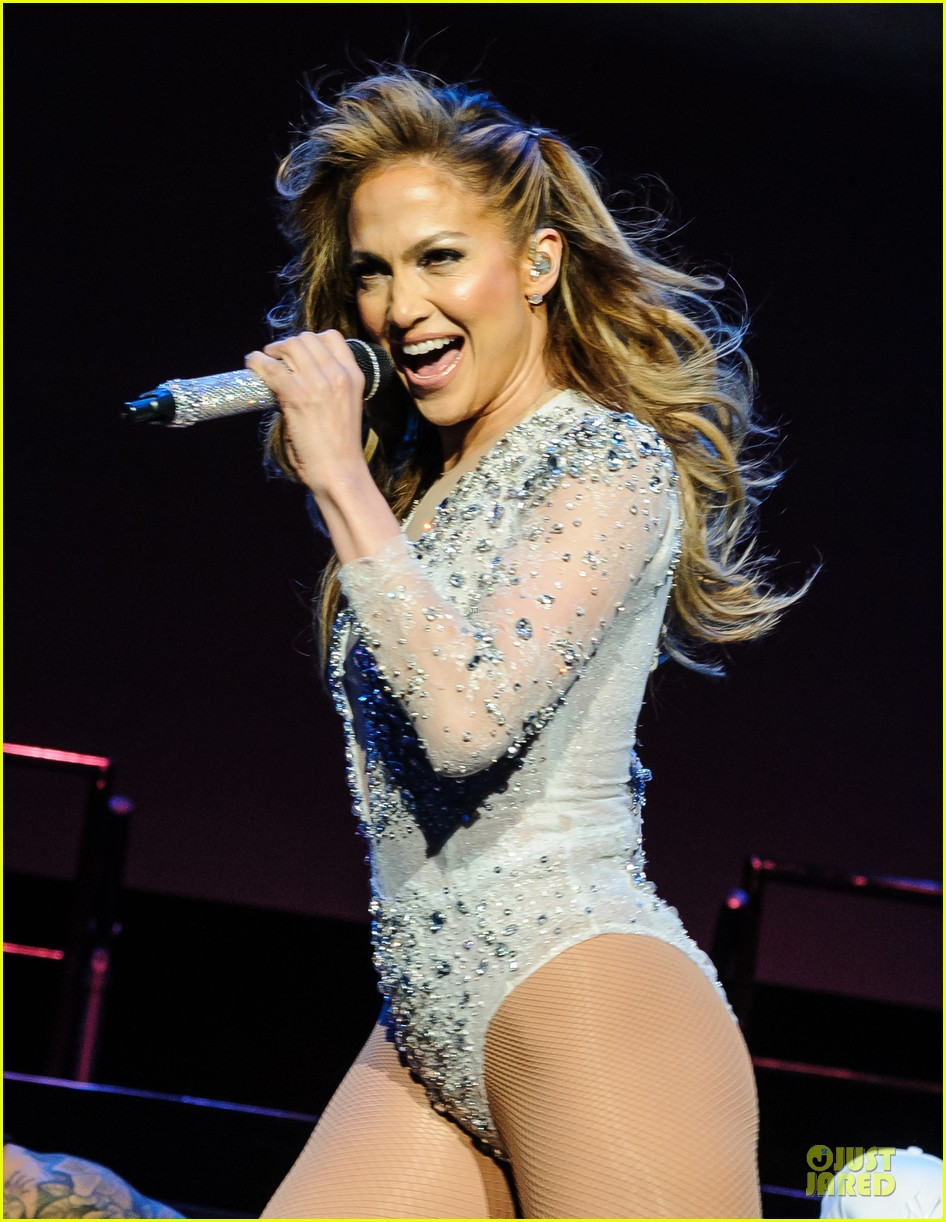 jennifer lopez aka tops rb hiphop albums chart 04