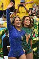 jennifer lopez performs at world cup 2014 opening ceremony with pitbull claudia leitte 14