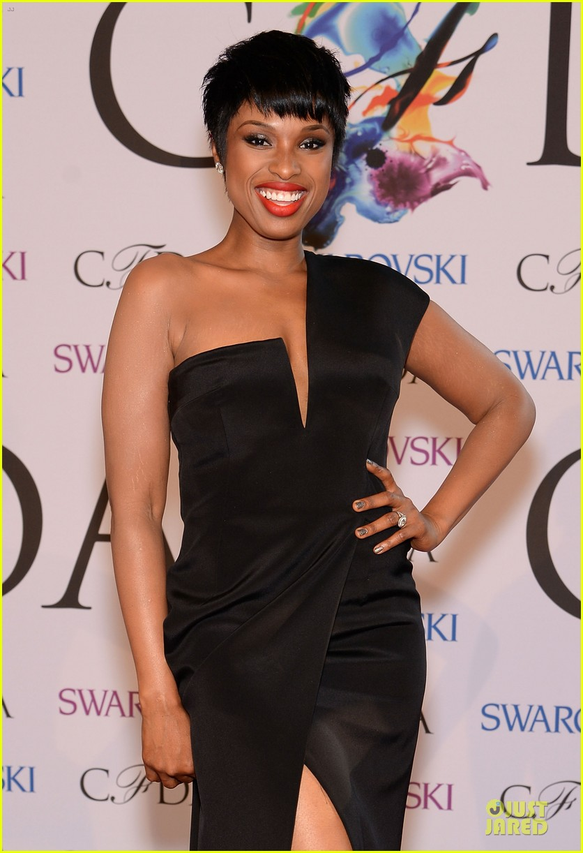 lupita nyongo jennifer hudson cfda fashion awards 2014 04