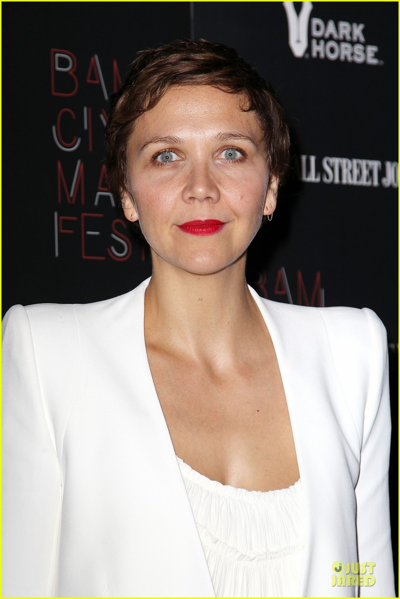 maggie gyllenhaal amber tamblyn boyhood screening 10