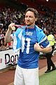 james mcavoy jeremy renner help tackle child poverty at soccer aid 2014 04