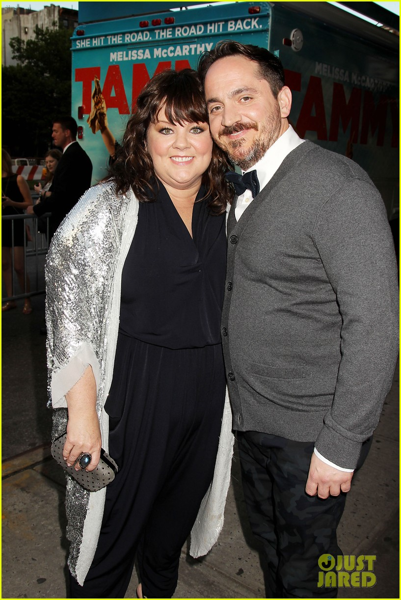 melissa mccarthy on tammy im nervous about this one 053144506