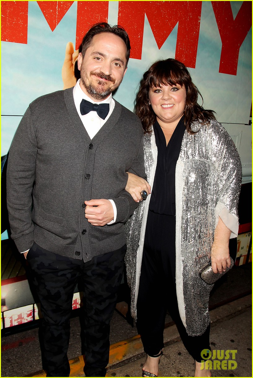 melissa mccarthy on tammy im nervous about this one 27