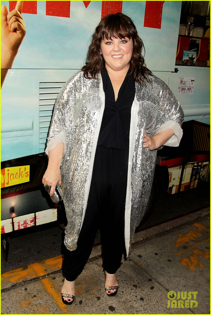 melissa mccarthy on tammy im nervous about this one 32