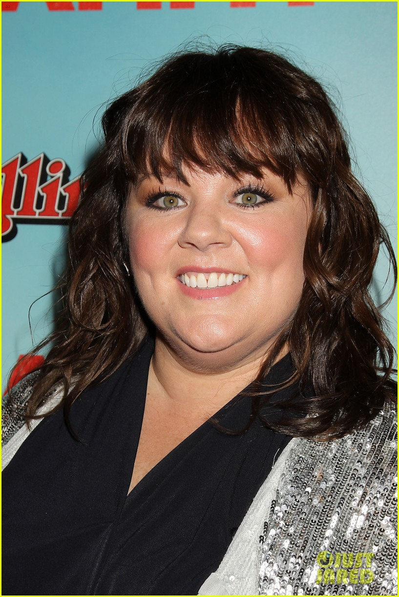 melissa mccarthy on tammy im nervous about this one 44