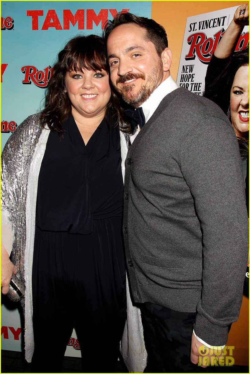 melissa mccarthy on tammy im nervous about this one 46